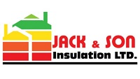 Jack and Son Insulation Ltd