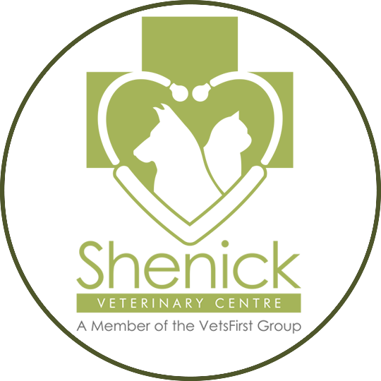 Shenick Veterinary Centre